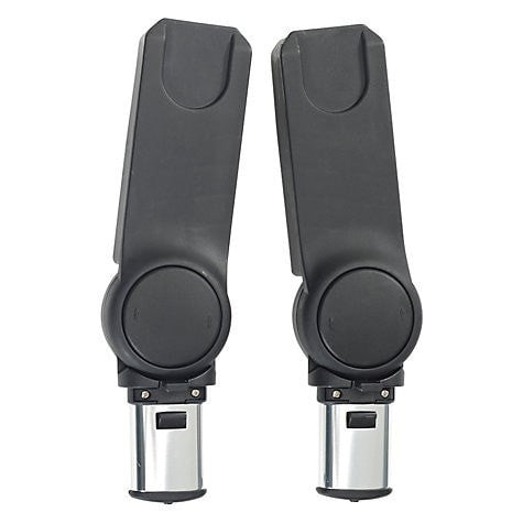 Peach Car Seat Adaptors Uppers