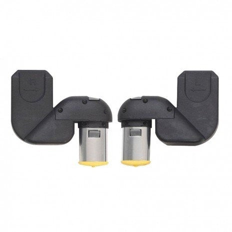 iCandy Peach Lower Maxi Cosi Car Seat Adaptors