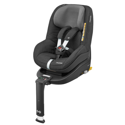 Maxi-Cosi 2 Way Pearl Black Diamond