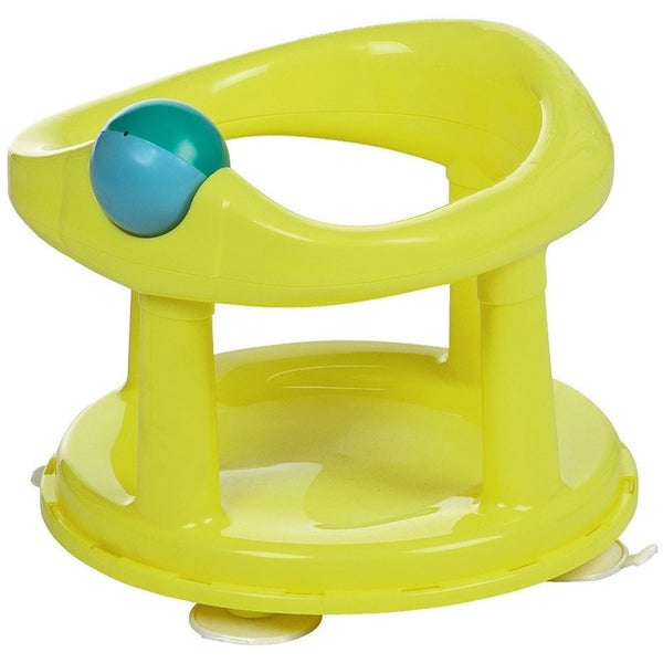 Safety 1st Swivel Bath Seat - Lime