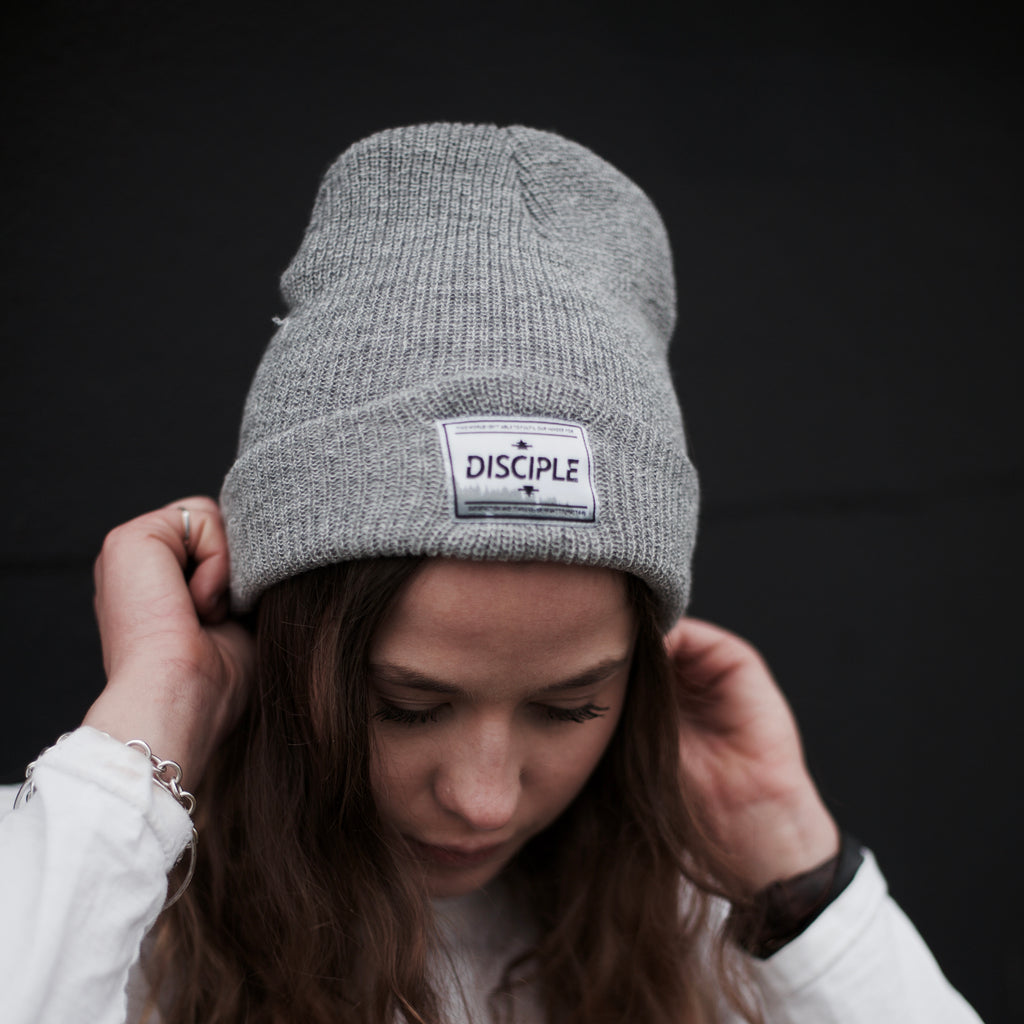 Beanie - Out of Stock