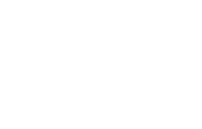 TrueStart Coffee Logo