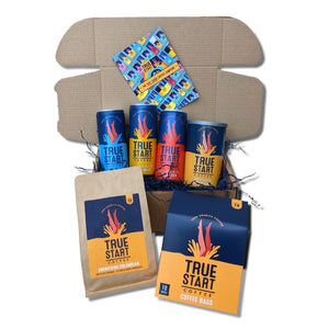Coffee Lovers Gift Pack