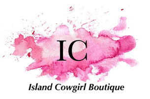 Island Cowgirl Boutique