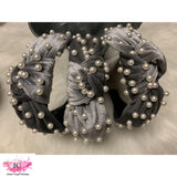 Never Looked Better Headbands - Island Cowgirl Boutique