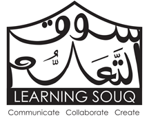 Delivery Policy – Learning Souq