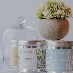 Wentworth Gifts