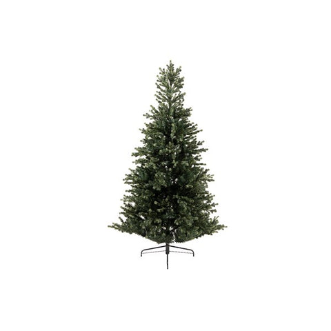 Everlands 7ft 'Geneva Fir' Artificial Christmas Tree