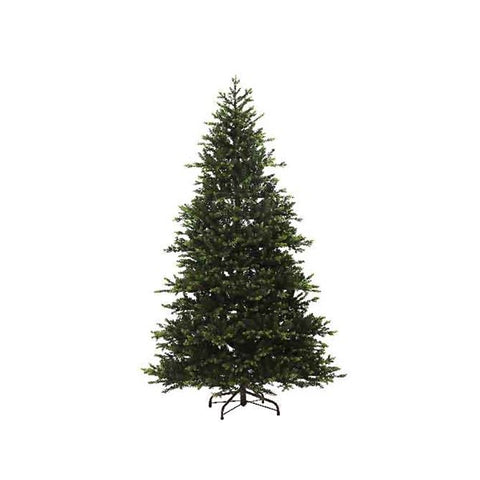 Everlands 7ft 'Queensland' Artificial Christmas Tree