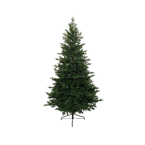 Everlands 6ft 'Allison Pine' Artificial Christmas Tree