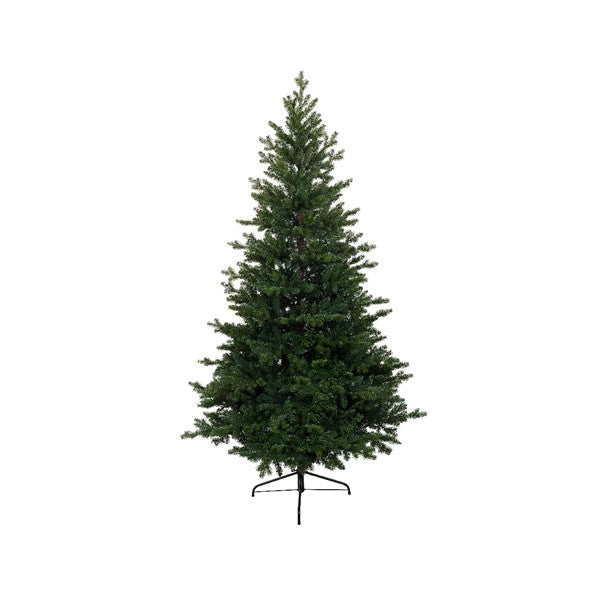 Everlands - '7ft Allison Pine' Artificial Christmas Tree