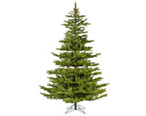 Everlands - 7ft 'Koreana Spruce' Artificial Christmas Tree