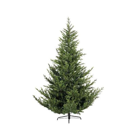 Everlands - '6ft Norway Spruce' Artificial Christmas Tree