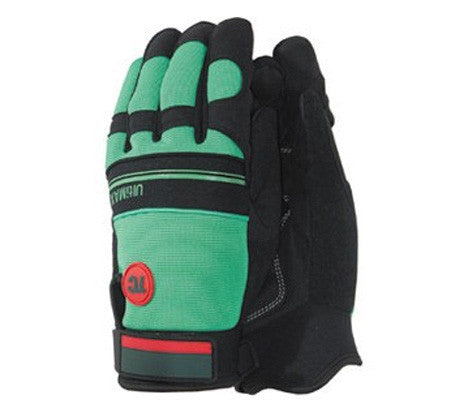 Town & Country - 'Ultimax Glove' Green