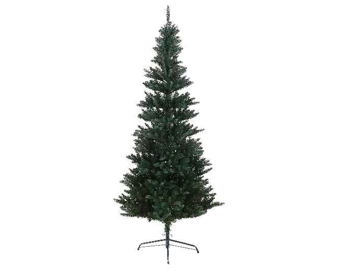 Everlands - 6ft 'Yukon Spruce' Artificial Christmas Tree