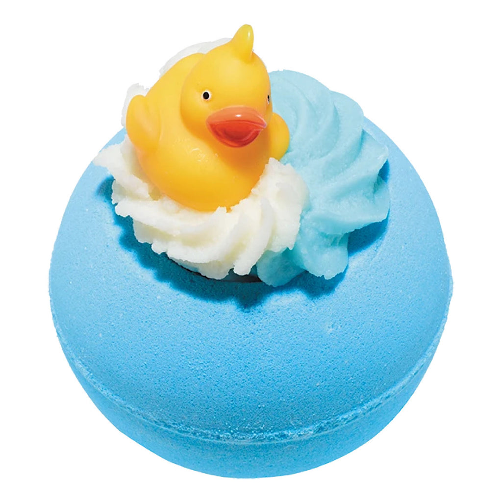 Bomb Cosmetics 'Pool Party' Bath Blaster