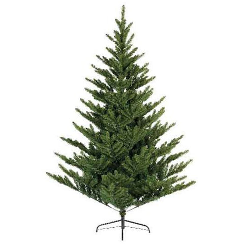 Everlands 6ft 'Liberty Spruce' Artificial Christmas Tree