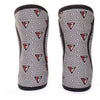 5mm UNICORN knee sleeves PAIR - CrossFit, Knee Sleeves - knee sleeves,  Fortify Gear - Fortify Gear