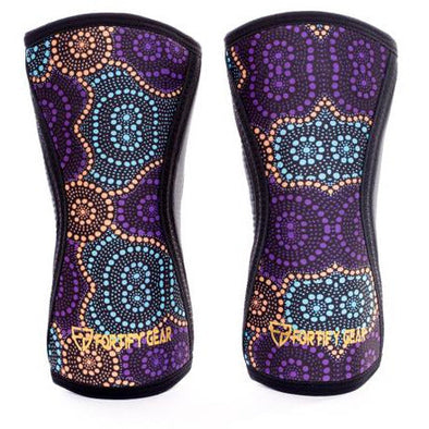 CrossFit knee sleeves, weightlifting knee sleeves, best knee sleeves, compression knee sleeve