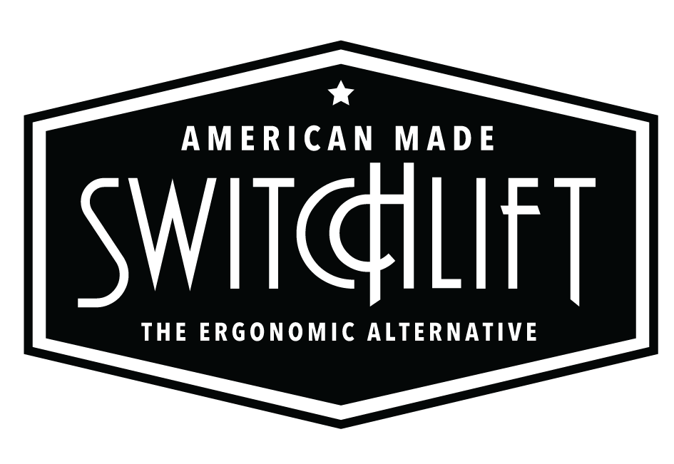 SwitchLift