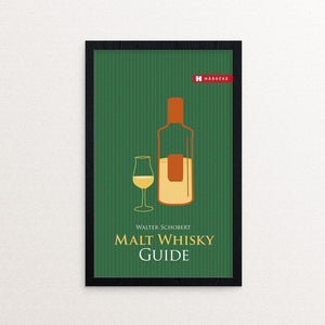 Malt Whisky Guide