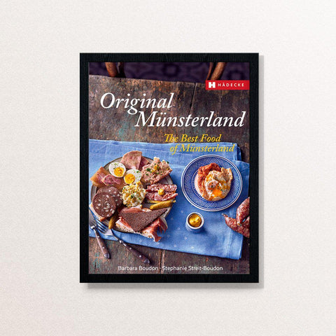 Original Münsterland