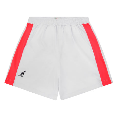 MEN'S TECHNICAL SPORT SHORT