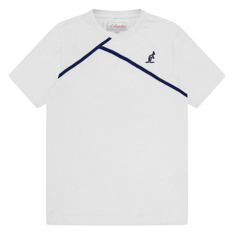 Australian Technical Sport Tee Shirt