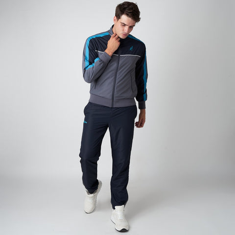 Men's Technical Sport Tracksuit
