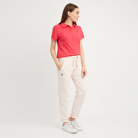 Women's Sweat Pant