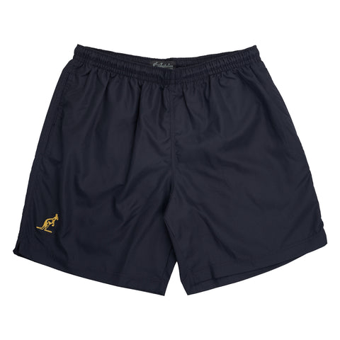 CLASSIC MEN'S SWIM SHORT