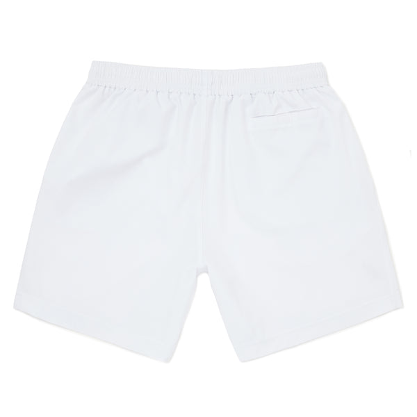 Mens Technical Sports Short