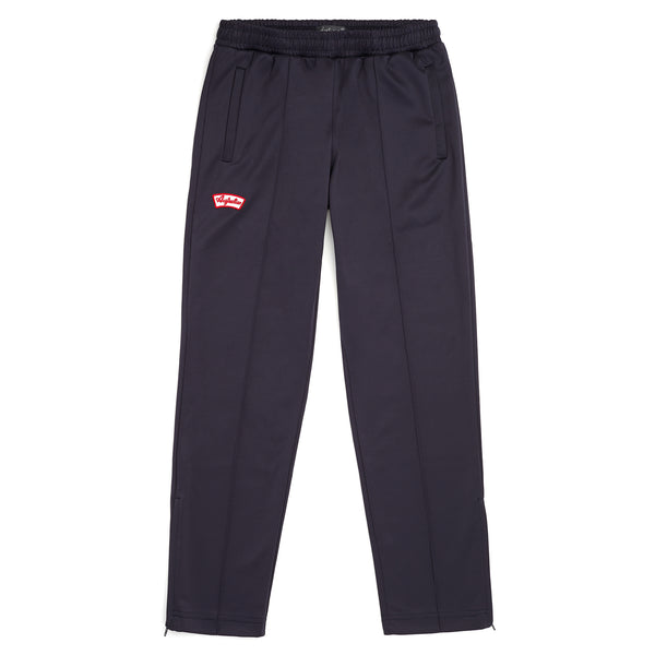 Retro styled Track Pant