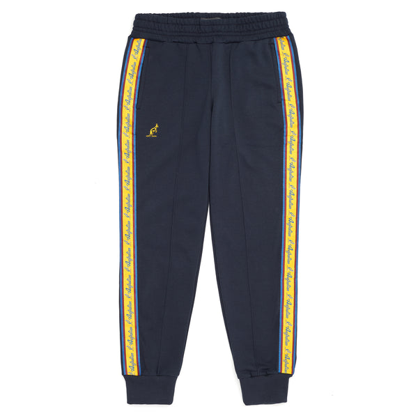 Womens Heritage Taped Sweatpant