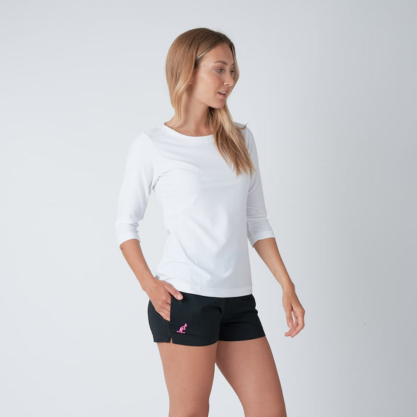Women's Tennis Shorts