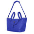 products/TH02-02_HANG_Majorelle_Blue.jpg