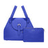 products/TH02-02_front2_Majorelle_Blue.jpg