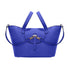 products/TH02-02_front3_Majorelle_Blue.jpg
