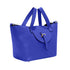 products/TH02-02_side_Majorelle_Blue.jpg