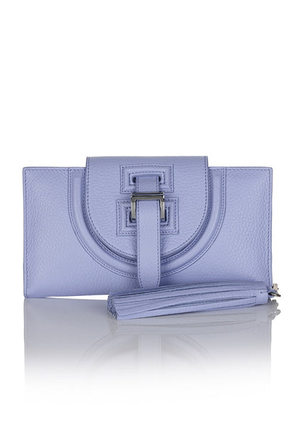 halo-wallet-and-tassel-pale-lavender