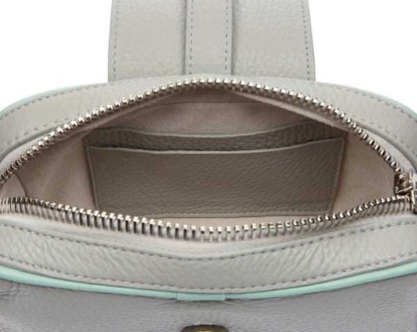 micro-box-lunar-grey-green-piping
