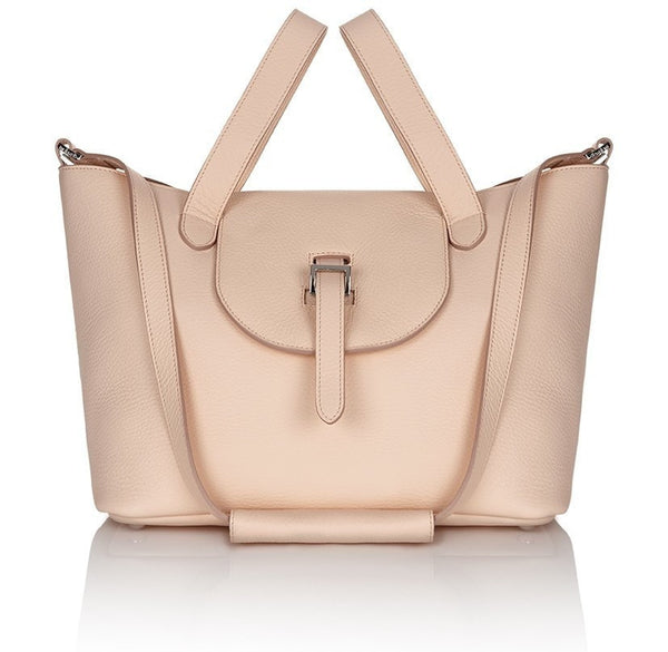 thela medium sherbert nude