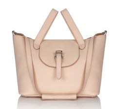 Thela Medium Sherbet Nude