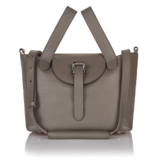 Thela Mini Handbag Elephant - from meli melo