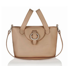 Rose Thela Mini Light Tan