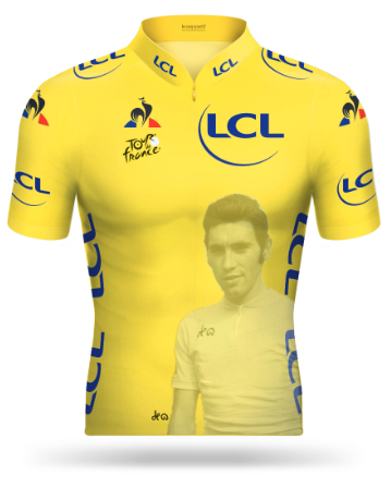 Tour de France 2019 Conquistador of the Day: Stage 3 - 215 km - Hilly - Binche > Épernay