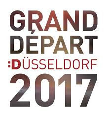 Tour de France Grand Départ Düsseldorf 2017 - ShowWhatYouLove