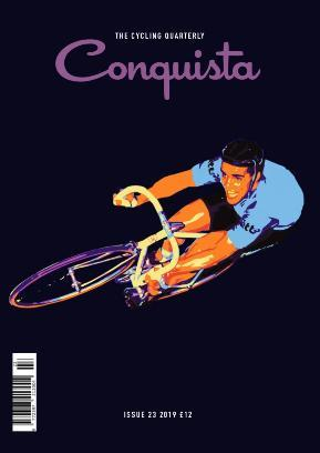 Conquista 23 - Digital Download