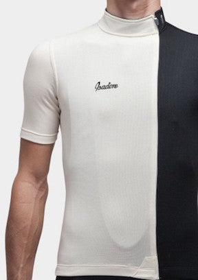 Conquista by Isadore - Men's Asymmetric Jersey