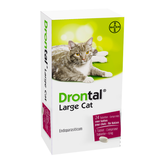 Drontal® Large Cat